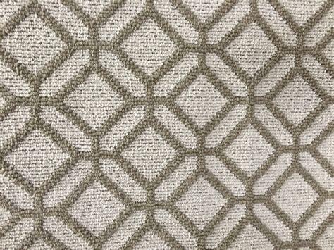 rug in kitchen