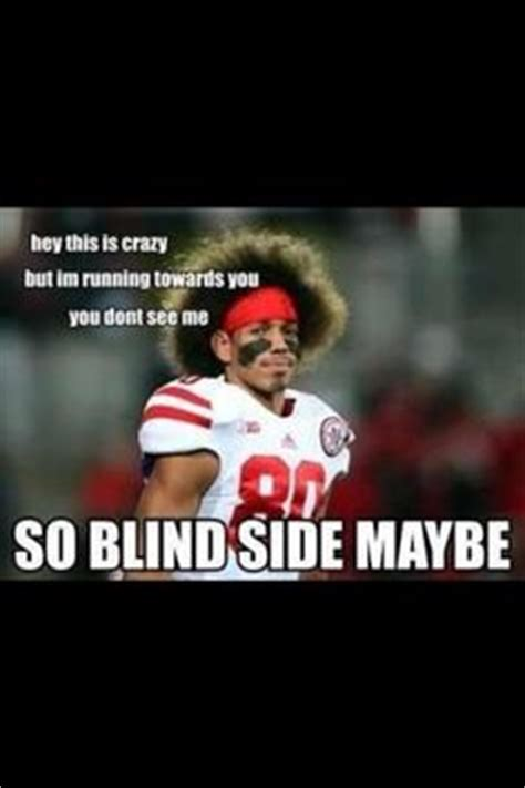 Nebraska Football Memes - 1000 images about go big red nebraska stuff on