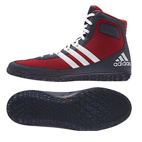 adidas youth mat wizard 3 shoes fighters