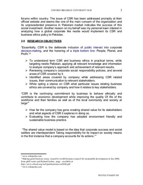 debate essay the pursuit of happiness essay buying a book report