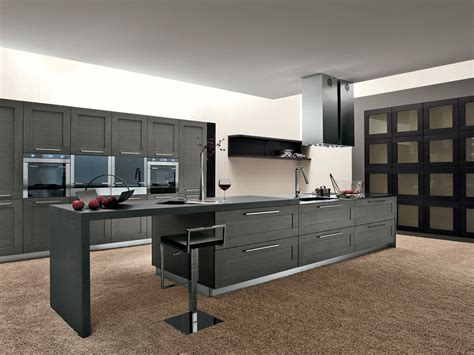 european style kitchen cabinets european style kitchen cabinet design chocoaddicts com