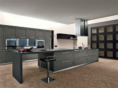european style kitchen cabinets european style kitchen cabinet design chocoaddicts com