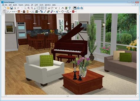 free online 3d virtual home design free online virtual home designing programs 3d programs