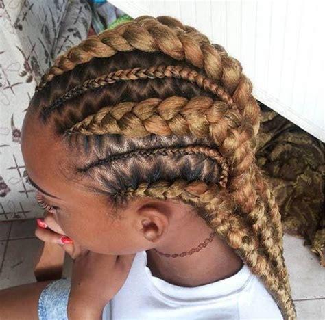 zig zag braids 31 stylish ways to rock cornrows cornrows zig zag and