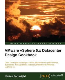 vmware vsphere 6 5 cookbook third edition 140 task oriented recipes to install configure manage and orchestrate various vmware vsphere 6 5 components books the vsphere 5 x datacenter cookbook ebook is free today
