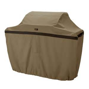 Large Covers Gas Grill Cover Large Xl Grills Bbq Covers Barbeque