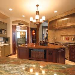 the lowdown on kitchen countertop trends s