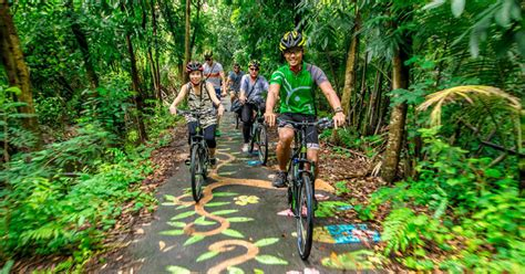 a westernerã s bicycle tour in china with a crash course in culture and society books bangkok 4 hour krachao bike tour