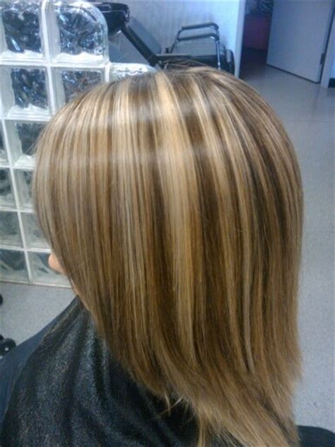 foil hair colors with blondies 17 best images about foils on pinterest natural blondes