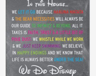 Disney We Disney best 20 disney wall decals ideas on disney