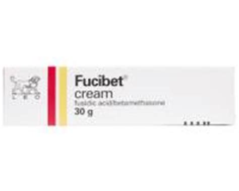 Fusidic Acid Also Search For Lll Buy Fucibet 60 G Without Prescription Sale 30