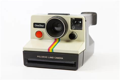 polaroid and polaroid search object assignment