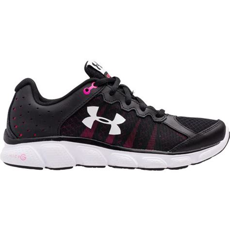 academy shoes armour s micro g assert 6 running shoes academy
