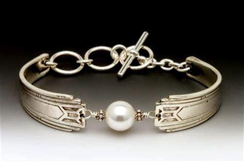 cadenas de plata para que sirven el arte de la orfebrer 237 a y joyer 237 a inspiraciones que