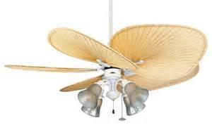 Coastal Style Ceiling Fans Fanimation Fp320mw1 Islander Matte White Ceiling Fan