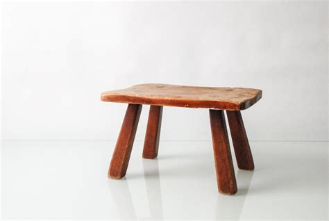 foot stools foot stool wood foot stool small stool farm stool