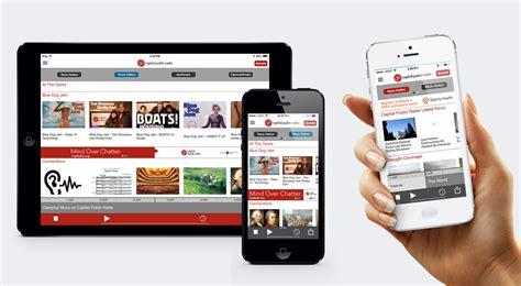 web design mockup app image gallery mobile app mockup