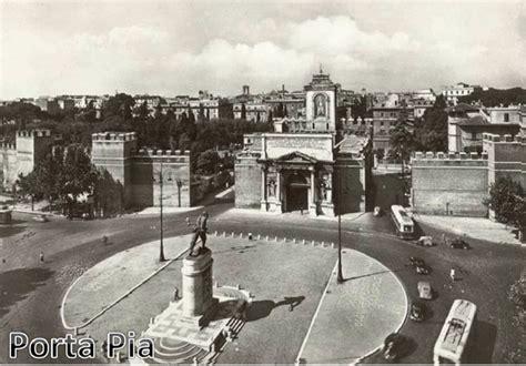 ufficio messi comune di roma roma capitale sito istituzionale municipio ii