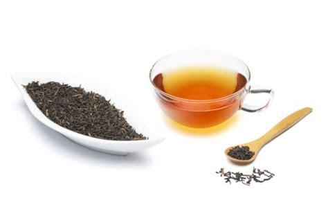 ceylon decaf black tea