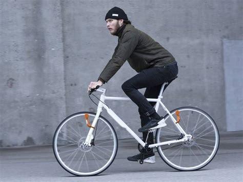 pedal powered bike light battery free led bike lights offer pedal powered