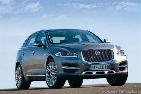 jaguar suv 2015 2017 2018 best cars reviews