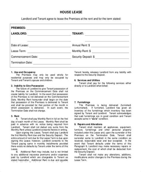 sample of admission form admission form free printable sample job