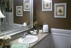 Good Bathroom Colors by Bathroom Paint Colors 2017 Designs Pictures Amp Ideas