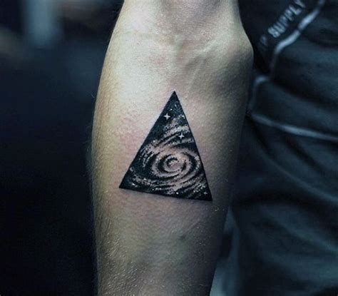 black hole tattoo designs galaxy tattoos 42 most beautiful ideas for a