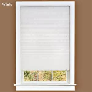 Cellular Window Shades Cellular Pleated Window Shade