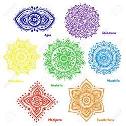 mandala meaning of colors chakra bedeutung ist da der schlussel f 252 r unsere gesundheit