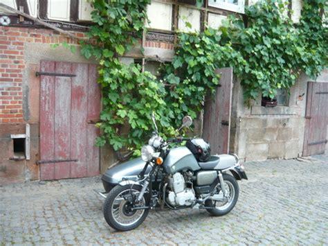 Motorrad Blinker Geht Nur Auf Einer Seite by Mz 500 Gespann Bernis Motorrad Blogs Seite 12