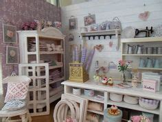 shabby chic store 1000 images about miniature shops on miniature baby shop and shop by