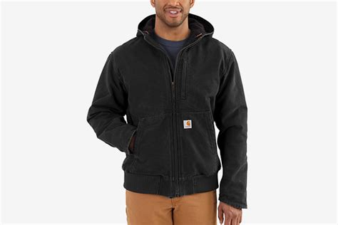 does the swing jacket work 25 best men s workwear essentials hiconsumption