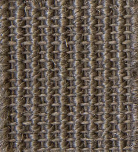 noleggio gazebo bologna noleggio accessori tensostrutture stuoie