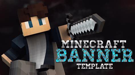 Minecraft Epic Banner Template Minecraft Banner Speedart 62 Atmoartworks Youtube Minecraft Banner Template