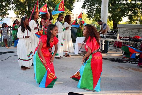 bologna italy 2013 eritrean solutions for eritrean toronto eritrean festival is expression of resilience and