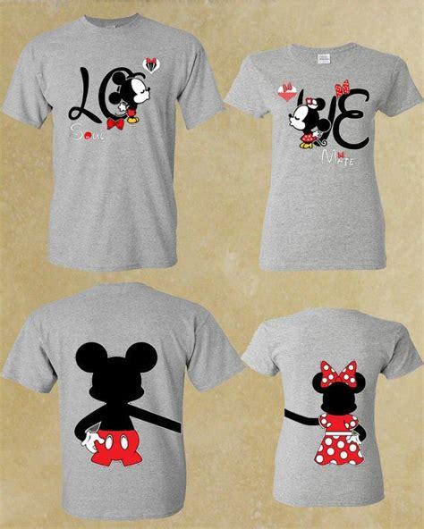 couple t shirts buscar con google camisetas san m 225 s de 25 ideas fant 225 sticas sobre camisetas de pareja