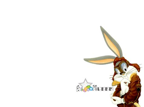 animated rabbit wallpaper anime manga wallpaper cartoon bunny wallpaper