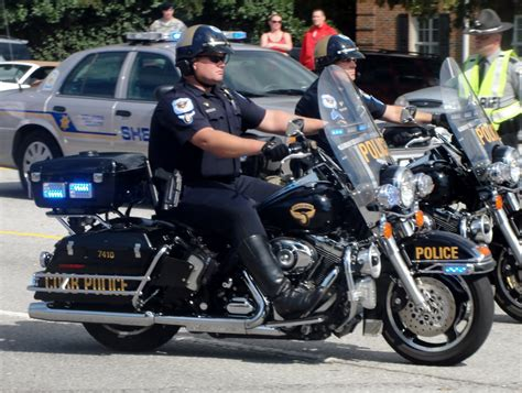 Cobb County Sheriff Number Search Acworth Ga Search Results Million Gallery