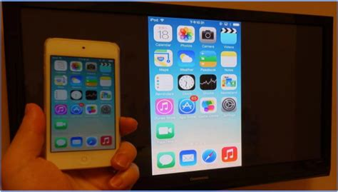 airplay on android top 10 airplay apps in android dr fone