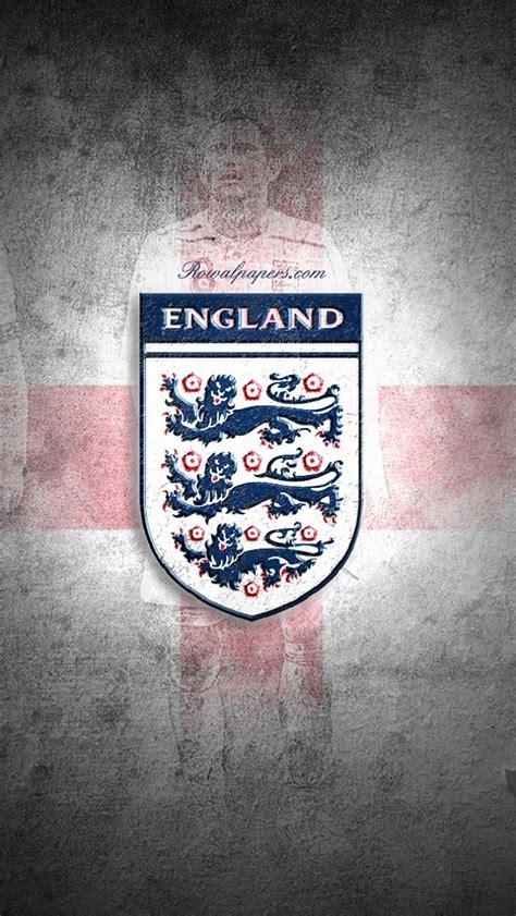 wallpaper iphone 5 england england national team