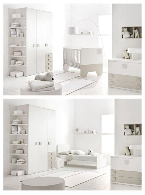 culle piccole per neonati culle piccole per neonati best la letto o co sleeping