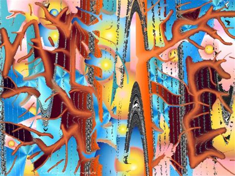 sistema arte sistema nervioso de zalux eustaquio carrasco carrasco