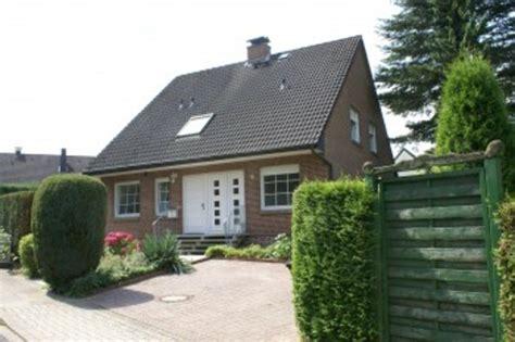wohnung mieten wentorf m 246 bl haus mit 6 zi 11 betten ferienhaus in wentorf mieten