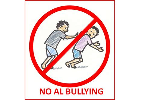 No Al Bullying Memes - pin no al bullying taringa on pinterest