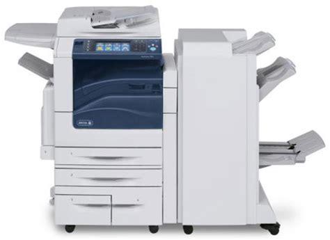 software reset xerox 7835 xerox durban ǀ office colour printers