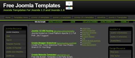 moodle themes kostenlos download free software template joomla 1 7 free games