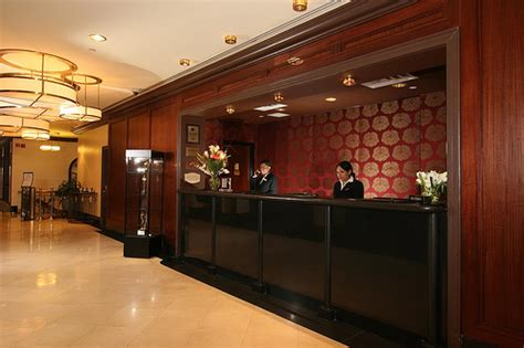 hotel front desk jobs nyc tudor hotel new york lobby front desk originally built