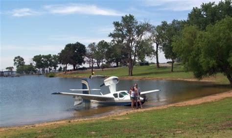 flying boat hibious lake aircraft