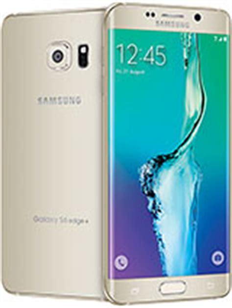 Harga Samsung S6 Flat Edge perbedaan samsung galaxy s6 vs samsung galaxy s6 edge